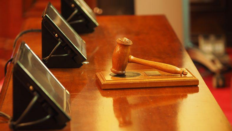 Primera sentència en la qual es condemna al reintegrament de les despeses derivades de la constitució d'un préstec hipotecari