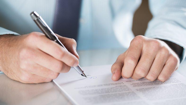 Tramite para la reclamación por gastos de formalización préstamo hipotecario