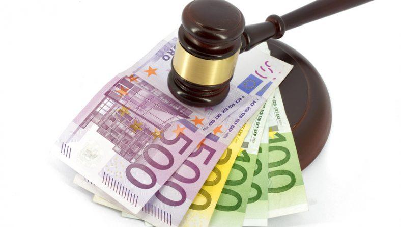 La petición de reintegro del Impuesto de Actos Jurídicos Documentados puede suponer la pérdida de las costas al consumidor